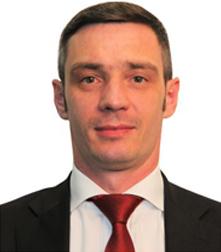 Алексей Шершнев
